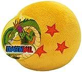 Peluche Dragon Ball Z [Bola de Dragon 10cm]