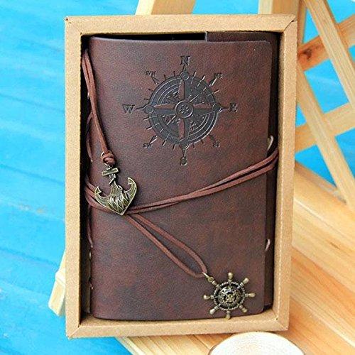 cobee-cuaderno-vintage-cuadernos-de-cuero-pu-diseno-de-pirata-folleto-diario-notas-notebook-libreta-