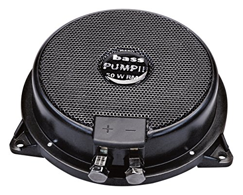 conrad-bass-pump-iii-8-ohm-hauts-parleurs-auto