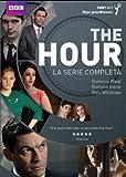 The Hour - Serie Completa (V.O.S.) (Import)