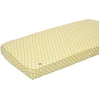 Spannbettlaken Frotte 140 x 70 cm Spannbetttuch für Kinderbett Spannbezug Bezug
