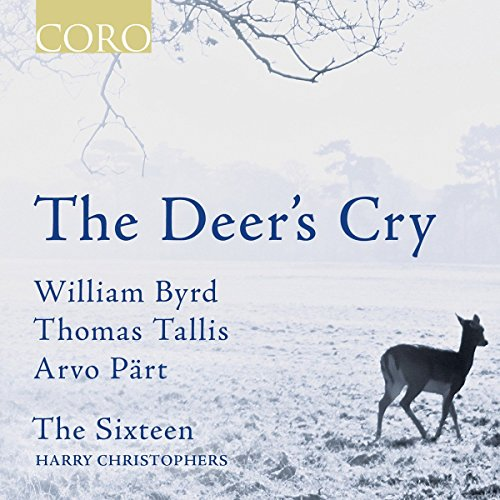 the-deers-cry-the-sixteen-harry-christophers-coro-cor16140
