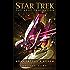 Armageddon's Arrow (Star Trek: The Next Generation) (English Edition)