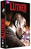Luther - Saison 3