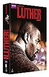 Luther - Saison 3 (dvd)