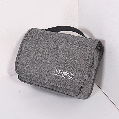 101089a46108 desertcart.ae: Toiletry Bags   Buy Toiletry Bags products online in ...