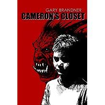 Cameron's Closet (English Edition)