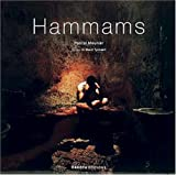 Hammams