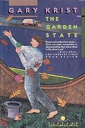 The Garden State: Short Stories (Vintage Contemporaries)