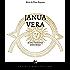 Janua Vera: Récits du Vieux royaume