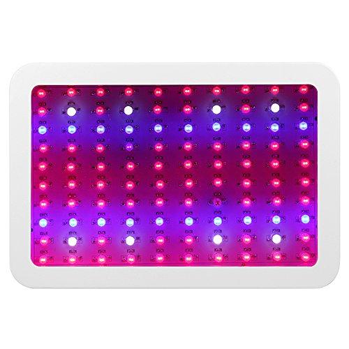 atopsun-led-grow-light-1000w-full-spectrum-cultiver-lamp-100-x-10-led-chip-pour-la-culture-hydroponi