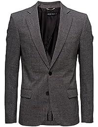 Antony Morato - Veste de costume - Homme noir noir