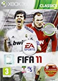 FIFA 11 Classics [PEGI] - [Xbox 360]