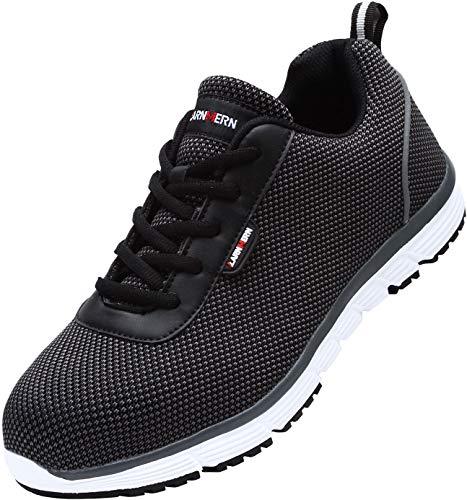 acheter pas cher 27846 17596 Chaussures chantier femme - Les meilleurs d'Août 2019 - Zaveo