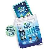 Freshmeltz Breath Strips ( Pack Of 6 Units )