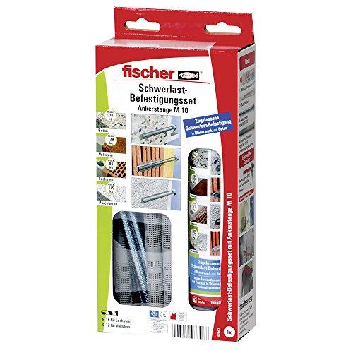 fischer-schwerlast-set-300-t-sbs-inhalt-1-kartusche-fis-vs-300-ml-6-gewindestangen-m-10-x-160-gvz-6-