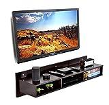 Best Kitchen Tv - DeckUp Meritus-L Wall TV Unit Review