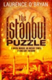 The Istanbul Puzzle (English Edition)