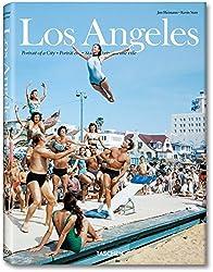 FO-LOS ANGELES