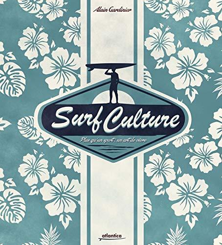 Culture surf