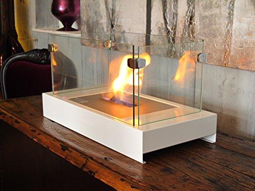 ethanol tischkamin preisvergleiche erfahrungsberichte. Black Bedroom Furniture Sets. Home Design Ideas