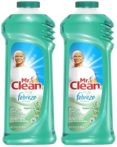 mr-clean-multi-purpose-liquid-cleaner-24-oz-meadows-rain-by-mr-clean