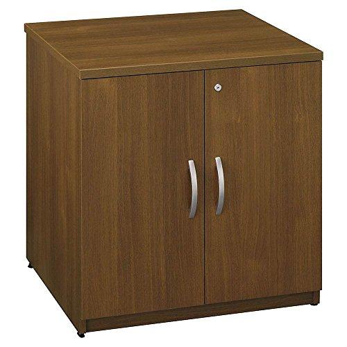 locking-storage-cabinet-in-warm-oak-series-c