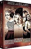 Pionniers du cinéma indépendant : le petit fugitif ; lovers and lollipops ; wedding and babies [FR Import]