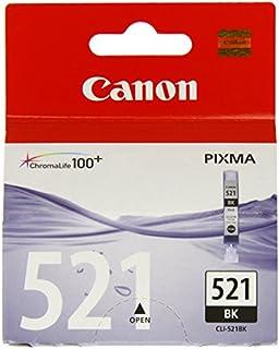 Canon CLI  Cartouche dorigine Magenta dp BEXBWY