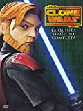 Star wars - The clone warsStagione05