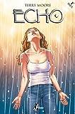Echo Parte 1 (di 2)