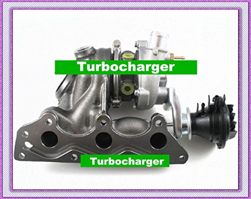 gowe-turbo-fur-turbo-gt1238s-727238-727238-5001s-727238-0001-a1600961099-turbolader-fur-smart-mcc-br