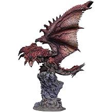 Monster Hunter: Fire Liolaeus PVC figurine