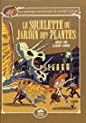 Sacré-Coeur et le squelette du Jardin des plantes par Audouin