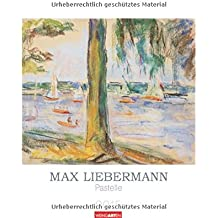 Max Liebermann 2015