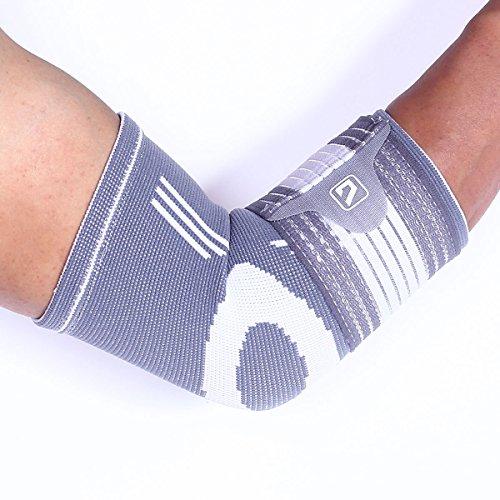 liveup-sports-compression-coudiere-manches-brace-bandage-elastique-avec-haute-wraps-meilleur-support