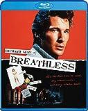 Breathless kostenlos online stream
