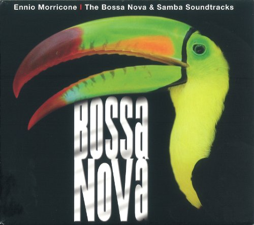 bossa-nova-soundtracks