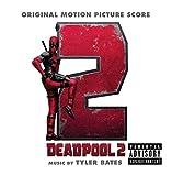 Deadpool 2 (Score)