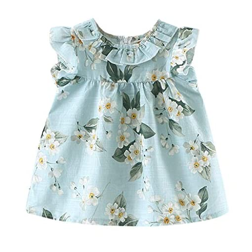 0-3-Years-Newest-Toddler-Kid-Baby-Girl-Outfits-Clothes-Floral-Print-Party-Pageant-Princess-Dress