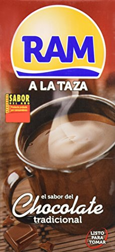 ram-chocolate-lquido-a-la-taza-pack-6-x-1-l-total-6-l