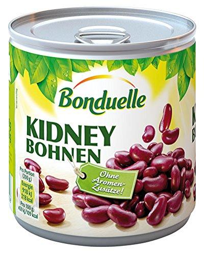 bonduelle-kidney-beans-red-beans-400g-6x
