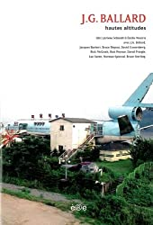 J.G. Ballard, hautes altitudes