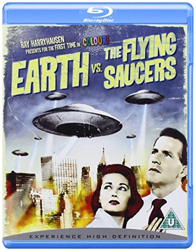 earth-vs-the-flying-saucers-blu-ray-import-anglais
