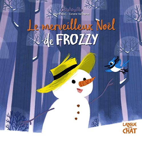 "<a href=""/node/12024"">Le merveilleux Noël de Frozzy</a>"