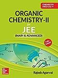 Chemistry Module V- Organic Chemistry II