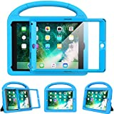 Surom Shockproof Case Light Weight Kids Case for New iPad...