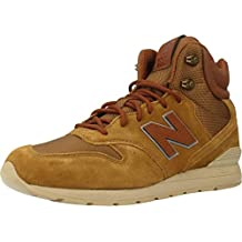 nb 996 homme