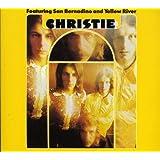 Christie Feat. San Bernardino and Yellow River