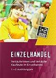 ISBN 3142223304